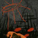 Venus II von Kurt Ebbers