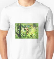 Crab apples T-Shirt