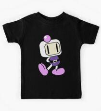 Bombertoon Kids Clothes