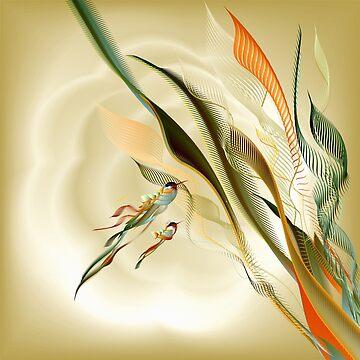 soulmove by VinA