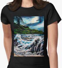 dreamin   T-Shirt