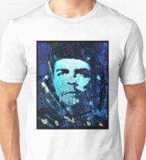 Che V:2:1.0.. Beta T-Shirt