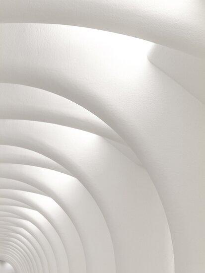 WTC / PATH / Calatrava by Adi M
