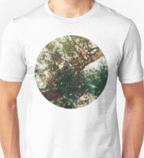 Treetops Unisex T-Shirt