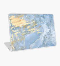 Meer Marmor Laptop Skin