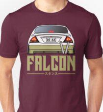 AU FALCON  T-Shirt
