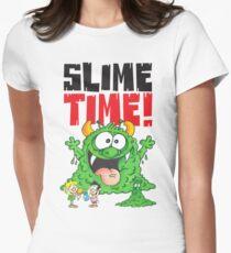 Graphic Slimey Joe T-Shirt
