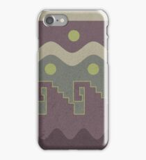 Wind Waker Pots iPhone Case/Skin