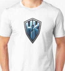 H2K - LEAGUE OF LEGENDS TEAM Unisex T-Shirt