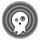 Ghostie by Incognita Enterprises