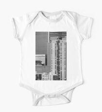 WTC'scape Kids Clothes
