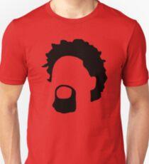 Deandre Jordan Unisex T-Shirt