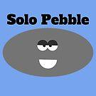 solo pebble by bruno1234