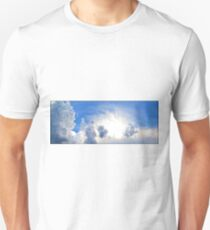 Cloudscape T-Shirt