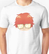 Master Hacker T-Shirt