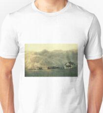 Texas Dust Storm T-Shirt