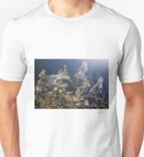 WorldWideWeb Unisex T-Shirt