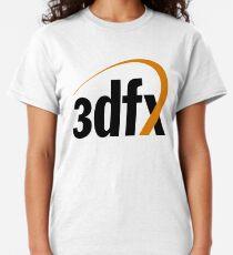 3dfx Classic T-Shirt