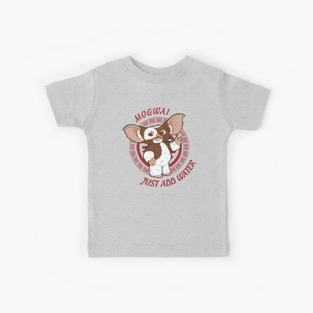 Gizmo Camiseta para niños