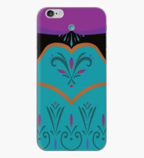 Royal Lineage  iPhone Case