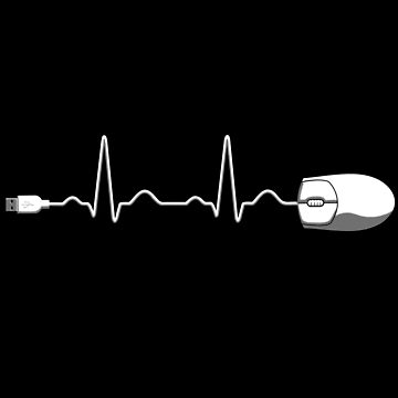 Electro-Cardio by Gallifreya