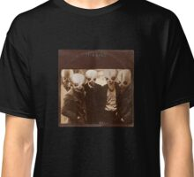 Cantina Band (vinyl square version) Classic T-Shirt