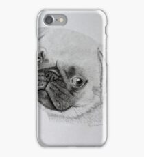 Mikki iPhone Case/Skin