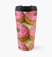 Dutch donuts Travel Mug