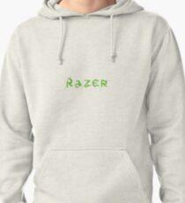 Razer Pullover Hoodie