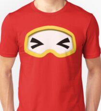 Winking Pooka Unisex T-Shirt