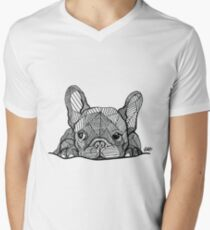 French Bulldog Puppy T-Shirt