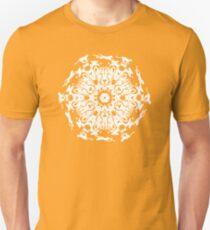 Cheetah ZOOFLAKE T-Shirt