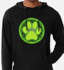 Cataclysme Leichter Hoodie