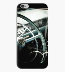 Cadillac Times iPhone Case