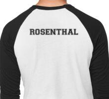 Starkid Baseball Tee - Brian Rosenthal Men's Baseball ¾ T-Shirt
