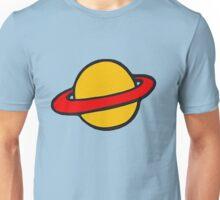 Chuckie Finster Rugrats Halloween Costume T Shirt Unisex T-Shirt