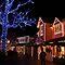 December Avatar ~ Christmas Around The World
