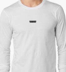 SESH Long Sleeve T-Shirt