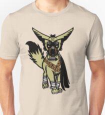 Tusken Fox T-Shirt