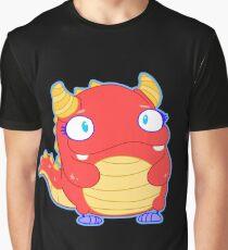 Rewbi Graphic T-Shirt