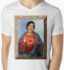 Saint Pablo Escobar T-Shirt