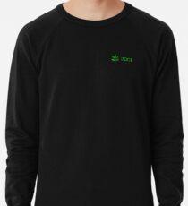The Chronic Lightweight Sweatshirt