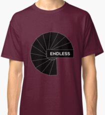 Endless Staircase Classic T-Shirt