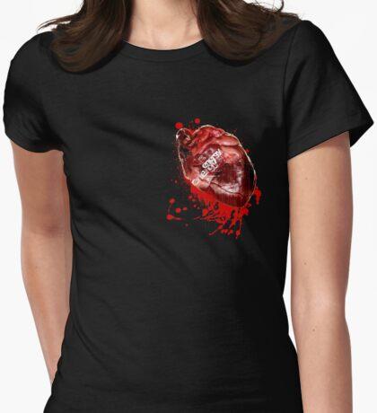 Heart Energy T-Shirt