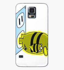 Charging Elekid Case/Skin for Samsung Galaxy