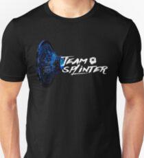 12 Monkeys - Team splinter T-Shirt