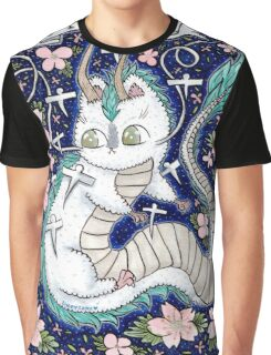 Haku Graphic T-Shirt