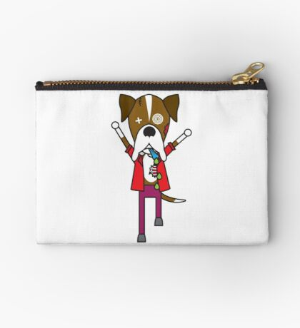 Tilly Studio Pouch