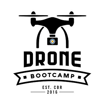 Drone Bootcamp by stoneyridge