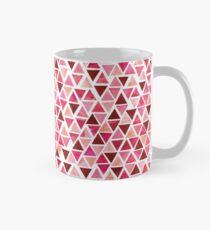 Denzil McManus Designs Mug